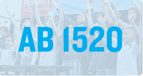 AB 1520